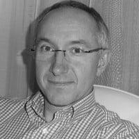 Philippe Frenaisin