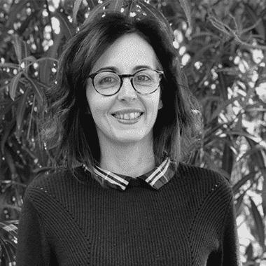 MARIANNE GILSON