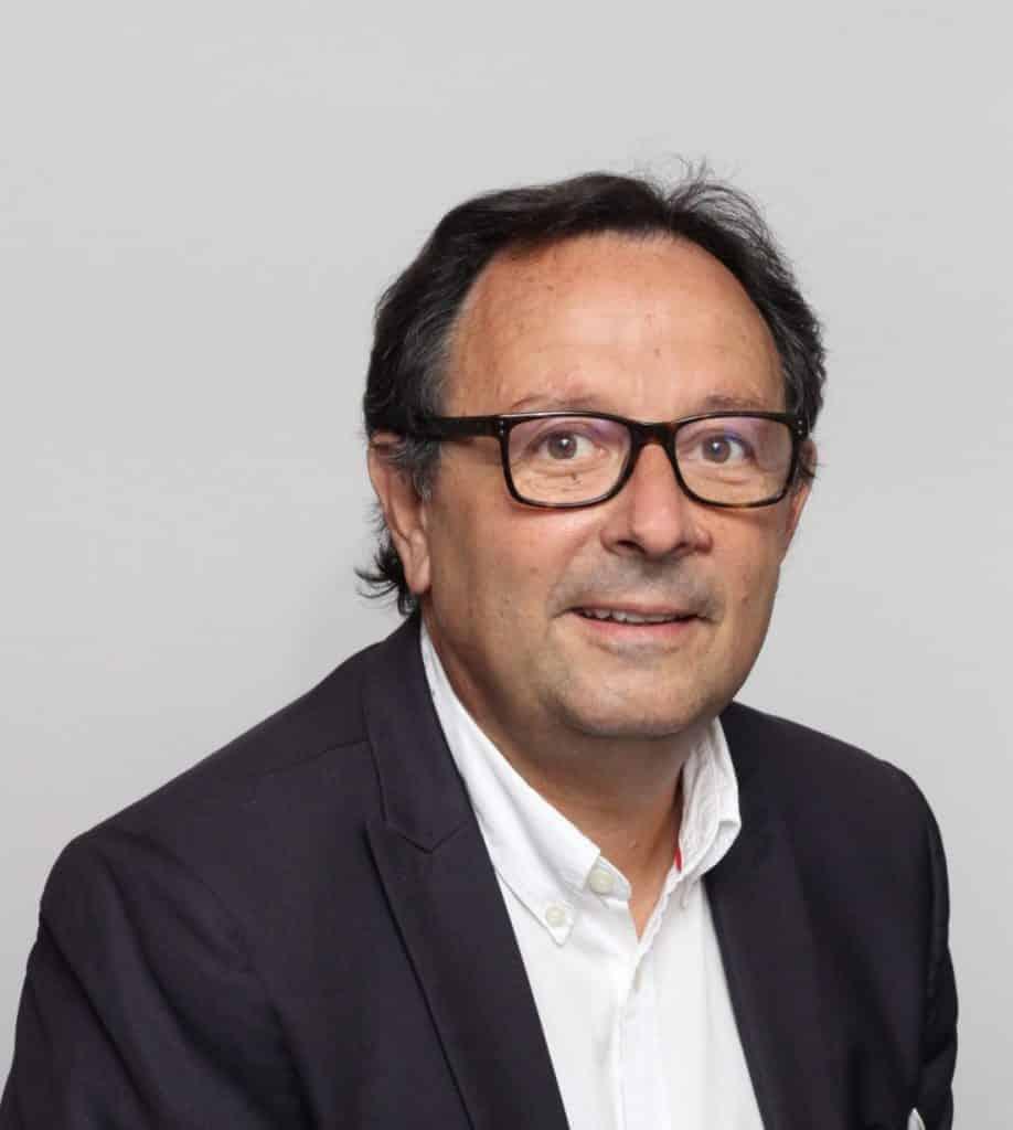 Jean-Marc Oluski