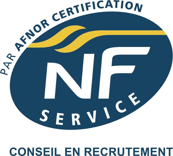 NFS_Conseil-recrutement_4c