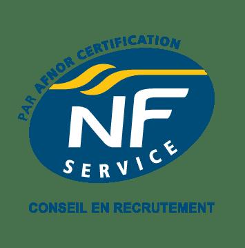 NFS_Conseil-recrutement_pms_cs5
