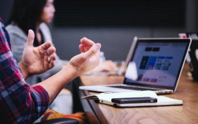RH PARTNERS & L'AFDAS : APPUI-CONSEIL RH POUR LES TPE-PME