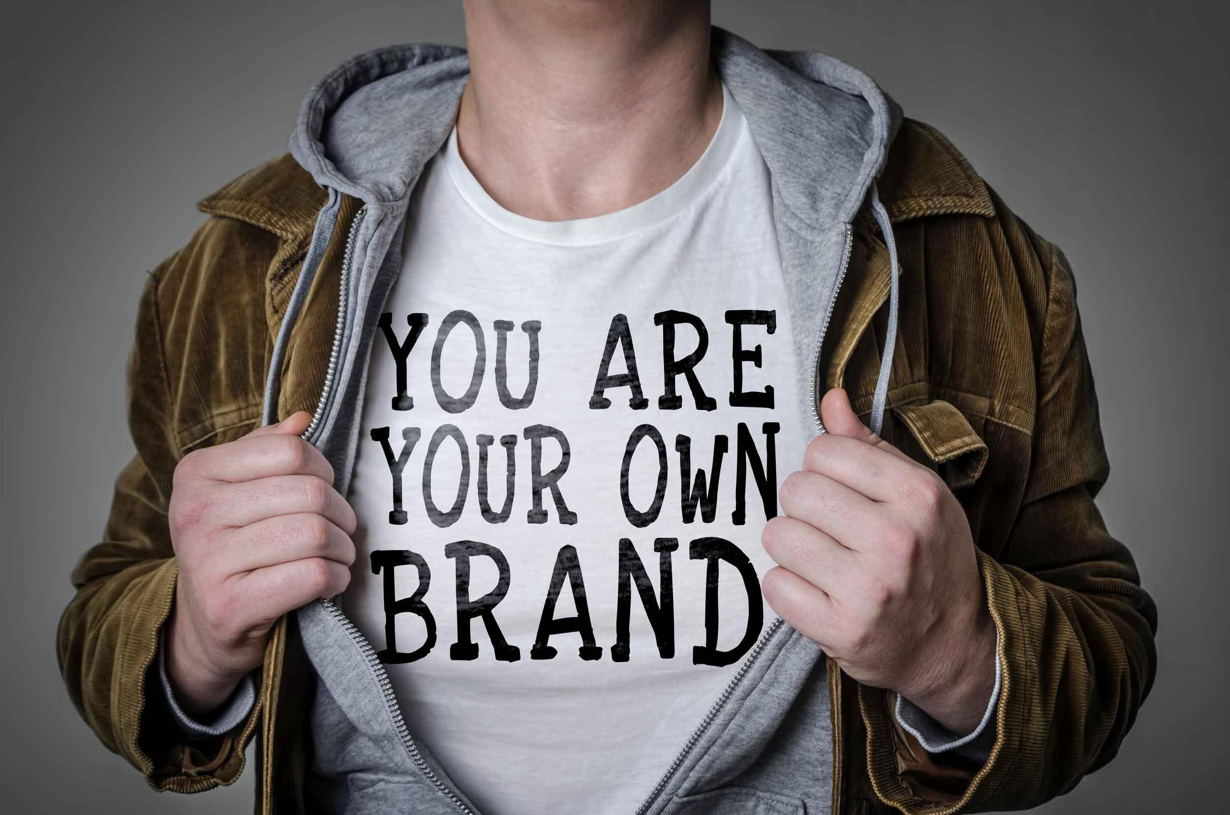 le-personal-branding