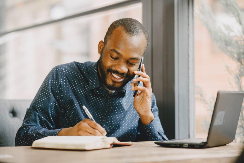 Le coût du désengagement d'un salarié - Article RH Partners