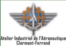 Atelier Industriel de l'aéronotique