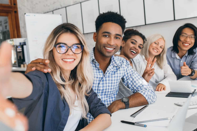 Les véritables attentes des salariés après la crise sanitaire - RH Partners