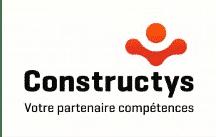 Constructuys