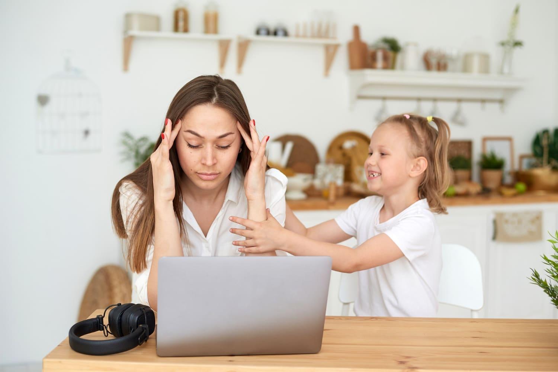 L'équilibre vie professionnelle/ vie personnelle consiste en réalité à trouver l'harmonie entre le travail, la famille, la vie sociale et les aspirations personnelles de chacun