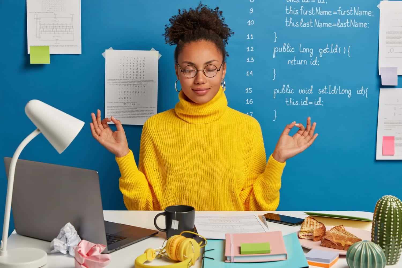 Concilier vie professionnelle et vie personnelle : une priorité pour les salariés en 2021 ? - RH Partners