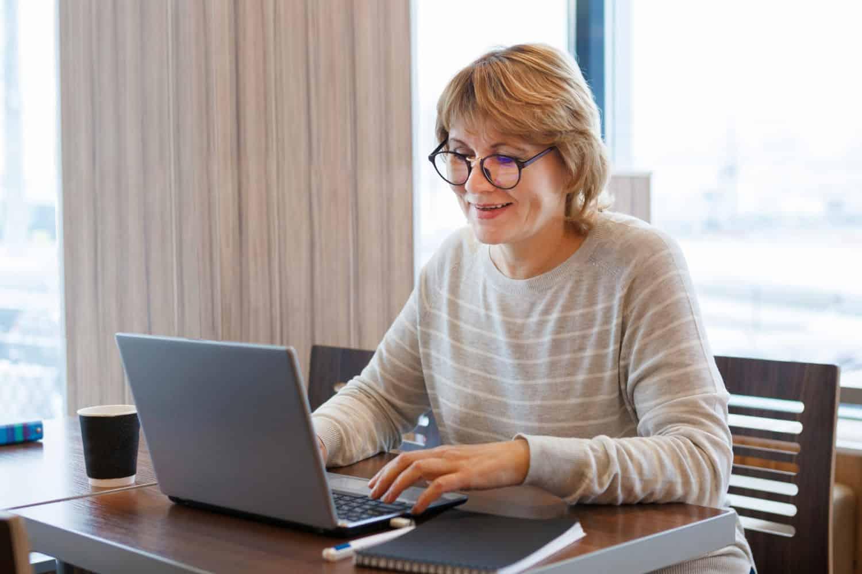 Comment favoriser l'équilibre vie professionnelle / vie personnelle ? - RH Partners