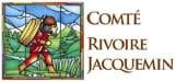 Comté Rivore Jacquemin